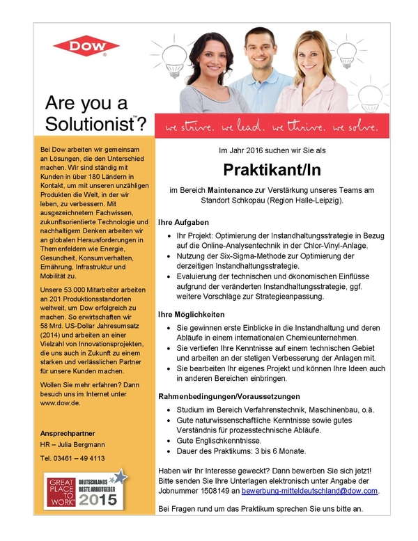 1508149 - Dow Job Ad - Analysentechnik-page-001