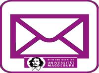 Email icon Fara